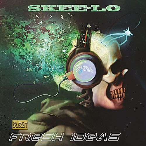Fresh Ideas de Skee-Lo
