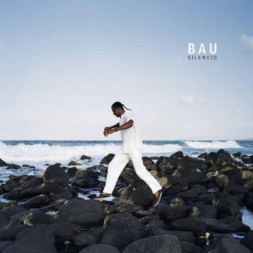 Silencio by Bau