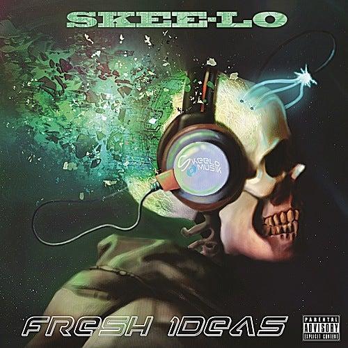 Fresh Ideas de Skee-Lo