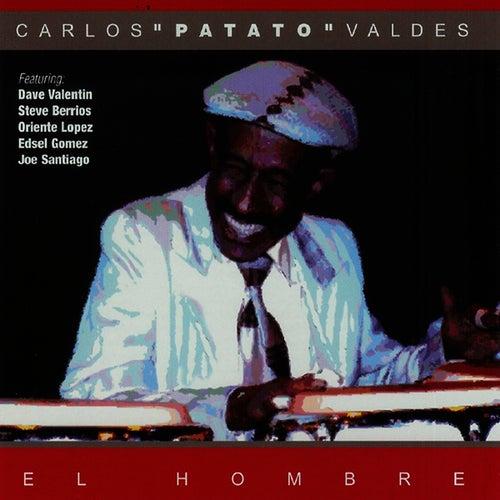 El Hombre de Carlos 'Patato' Valdes