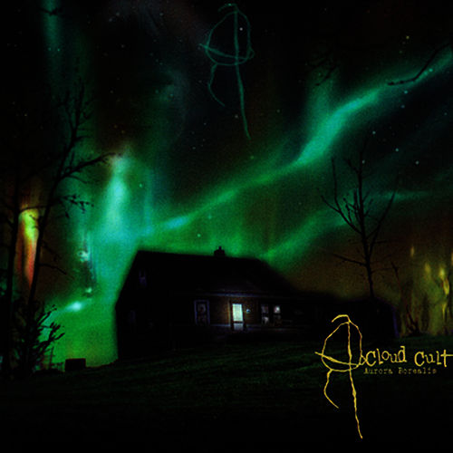 Aurora Borealis by Cloud Cult
