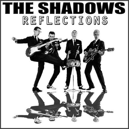 Reflections de The Shadows