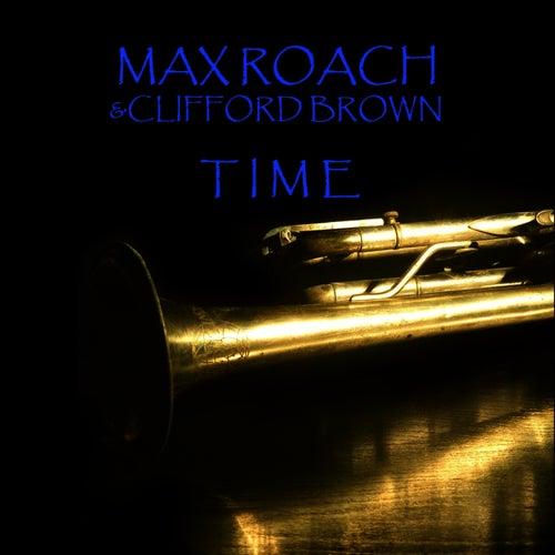 Time de Max Roach