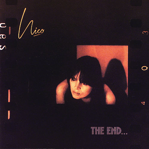 The End (Expanded Edition) von Nico
