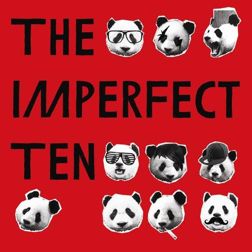 The Imperfect Ten von Various Artists