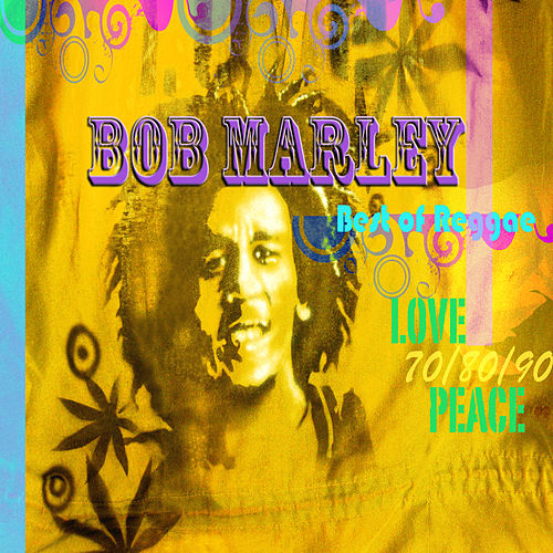 Best Of Bob Marley 2 by Bob Marley