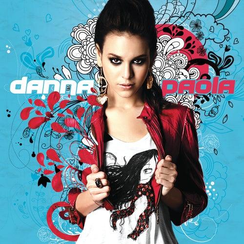 Danna Paola de Danna Paola