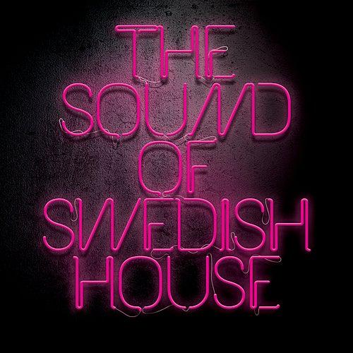Sound Of Swedish House Worldwide de Various Artists