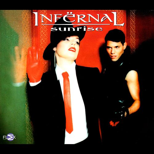 Sunrise by Infernal