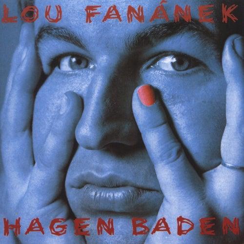 Hagen Baden de Lou Fananek Hagen