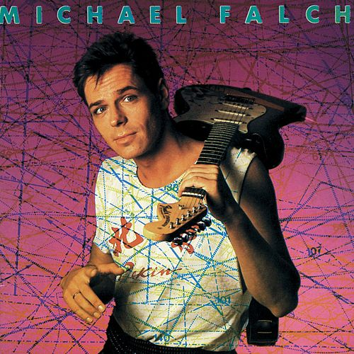 Michael Falch by Michael Falch