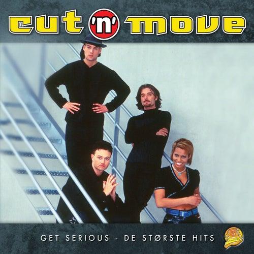 For Fuld Musik von Cut 'N' Move