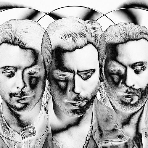 Until Now de Swedish House Mafia