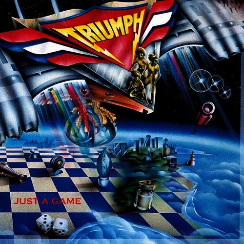 Just A Game von Triumph