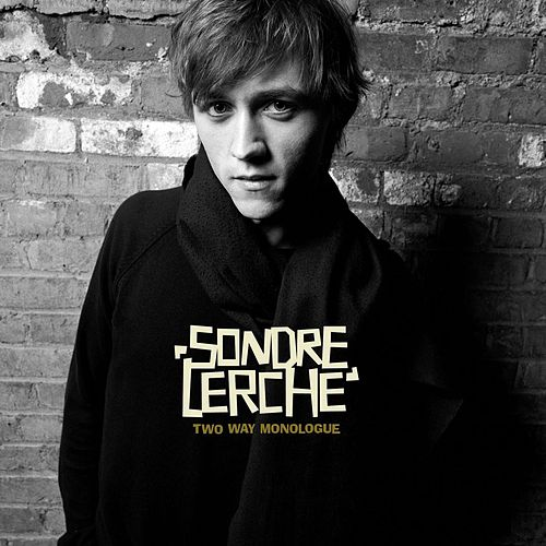 Two Way Monologue de Sondre Lerche