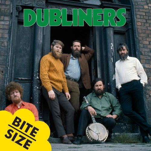 5 Bites: Mini Album - EP by Dubliners