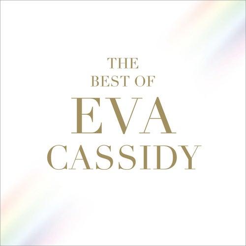 The Best of Eva Cassidy de Eva Cassidy