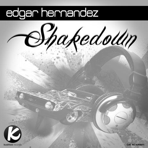 Shakedown by Edgard Hernández