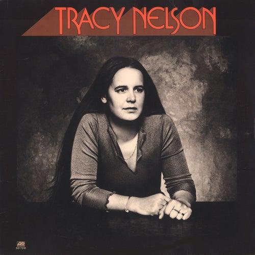 Tracy Nelson de Tracy Nelson