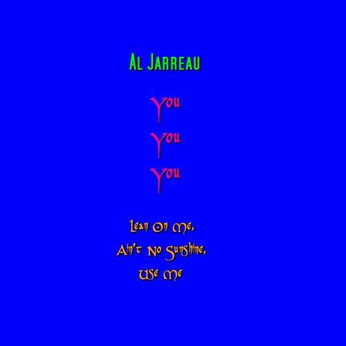 You de Al Jarreau
