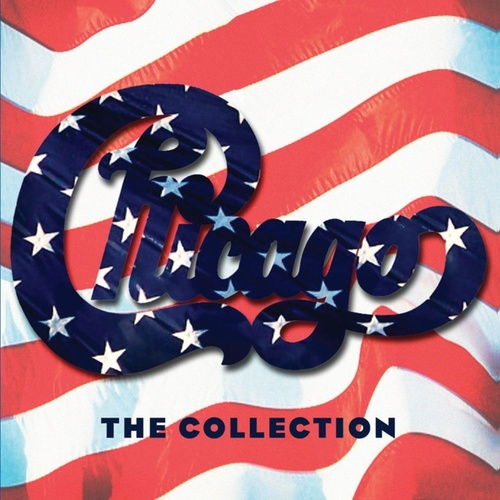 The Collection by Chicago