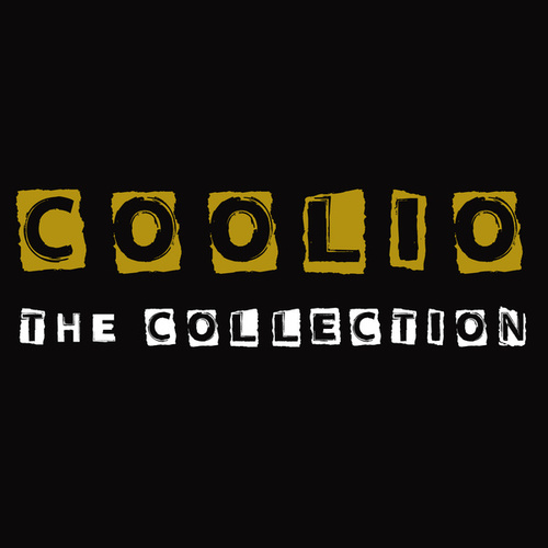 Highlites: The Collection van Coolio