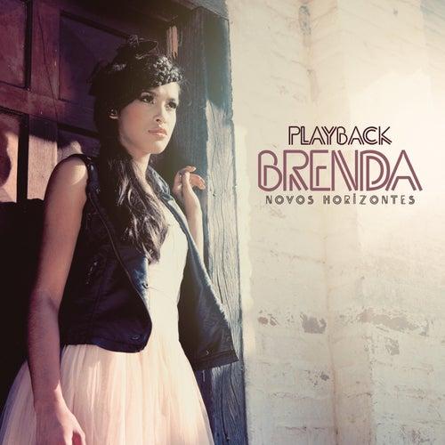 Brenda by Brenda