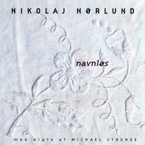 Navnløs von Nikolaj Nørlund