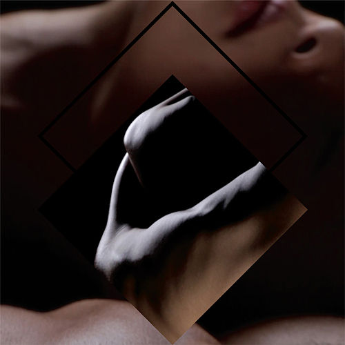 Movement by Holly Herndon