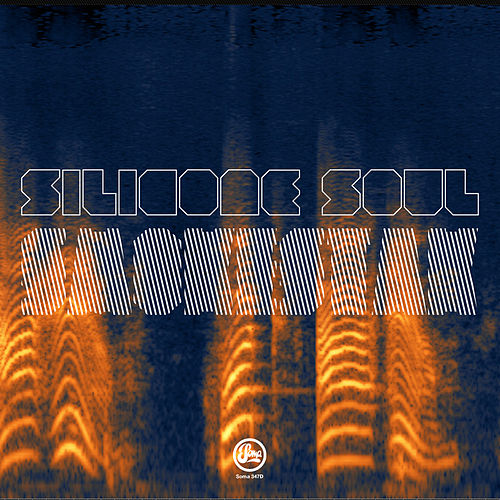 Smokestak by Silicone Soul