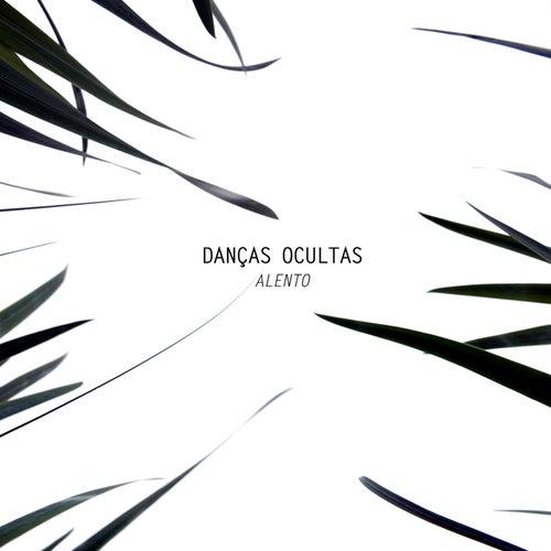 Alento by Danças Ocultas
