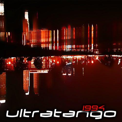 1994 de Ultratango