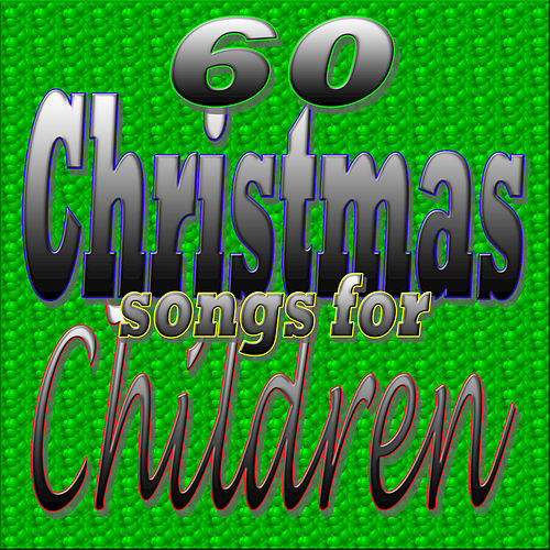 Christmas Songs for Children by Various Artists