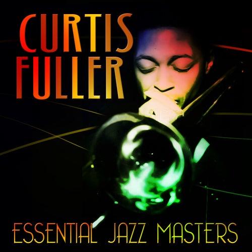 Essential Jazz Masters de Various Artists