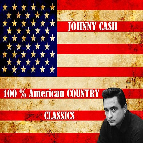 33 Country Hits de Johnny Cash