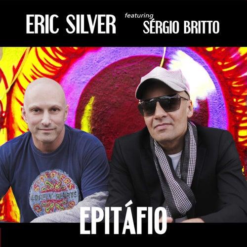 Epitafio by Eric Silver