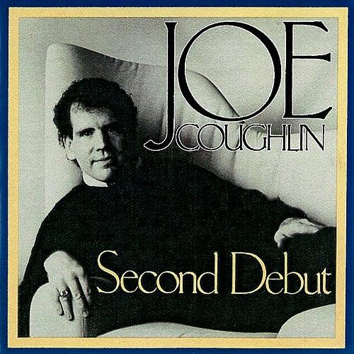 Second Debut von Joe Coughlin