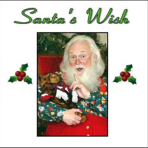Santa's Wish von Santa Claus
