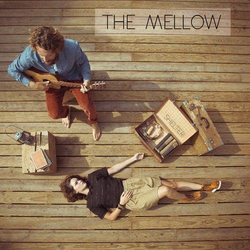 Shelter de The Mellow