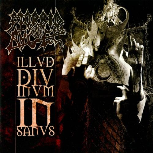Illud Divinum Insanus de Morbid Angel