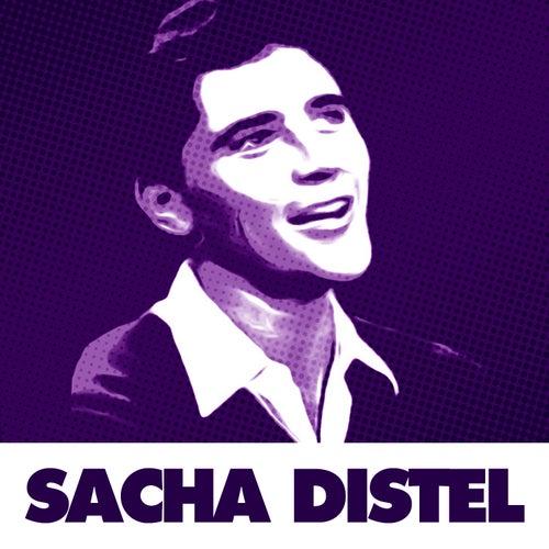 Le Meilleur De Sacha Distel von Sacha Distel