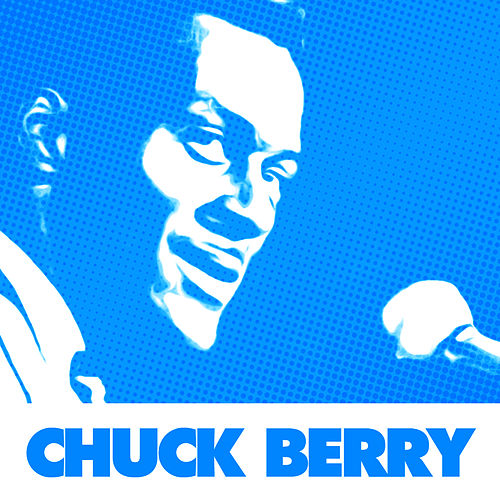 Essential Rock 'n' Roll Classics By Chuck Berry by Chuck Berry
