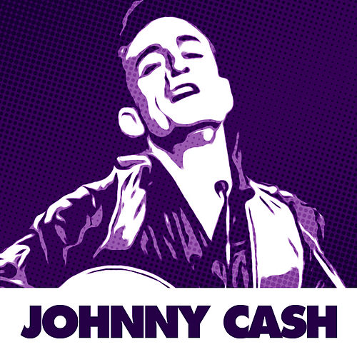 44 Essential Country, Folk And Rockabilly Hits By Johnny Cash by Johnny Cash