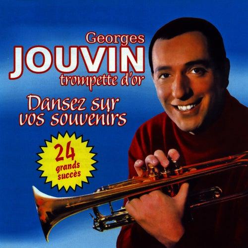 Georges Jouvin Et Sa Trompette D'or de Georges Jouvin