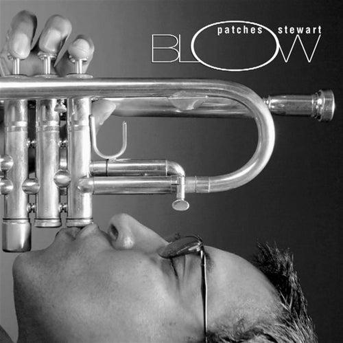 Blow de Michael Patches Stewart