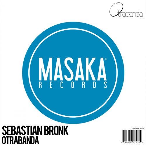 Otrabanda by Sebastian Bronk