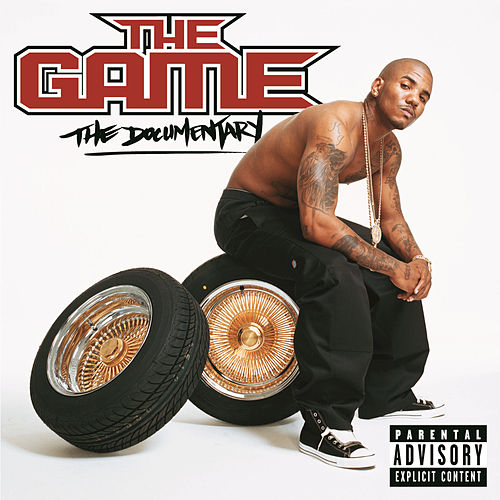 The Documentary de The Game
