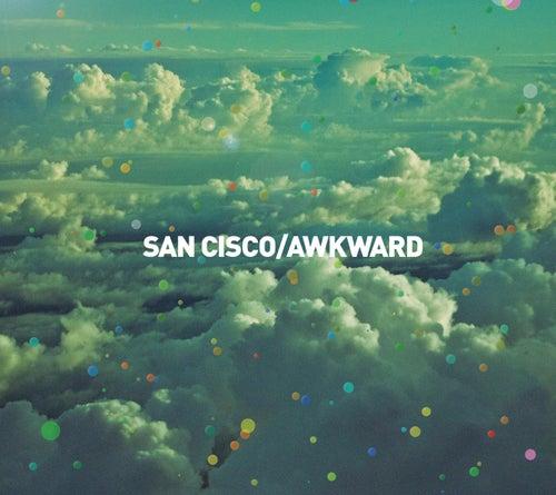 Awkward de San Cisco