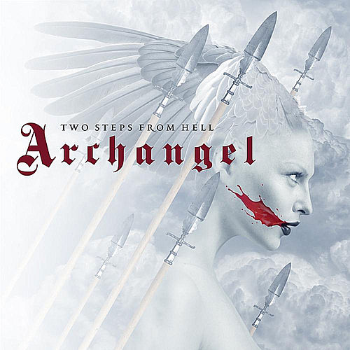 Archangel von Two Steps from Hell
