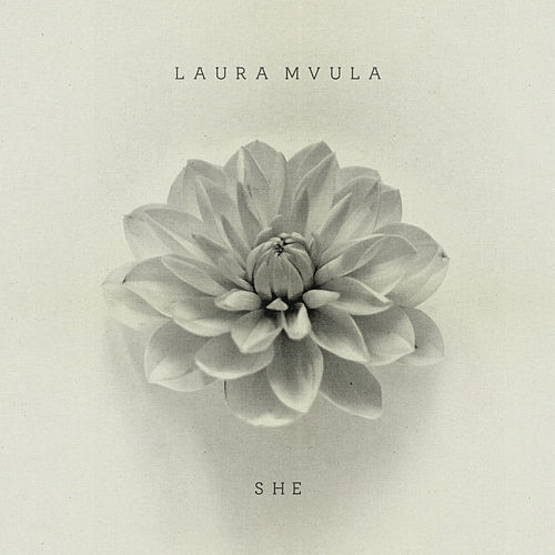 She by Laura Mvula